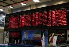رکوردهای جدید بازار بورس و پیشبینی آینده