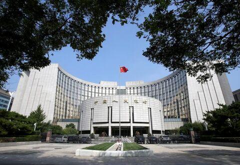 چین بازار اوراق قرضه و بازار بین بانکی را ادغام میکند