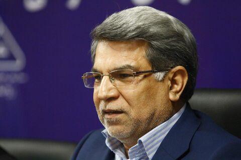 واگذاری ۱۳/۰۲ درصد از سهام شرکت سرمایهگذاری ملی ایران به مردم