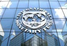 حفظ استقلال بانک مرکزی اوکراین، به نفع این کشور است