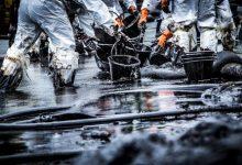 فرصت برزیل برای افزایش صادارت نفت به آسیا