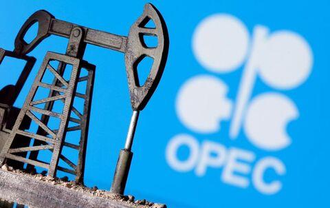 تقاضای جهانی نفت در سال ۲۰۲۱ رکورد میشکند