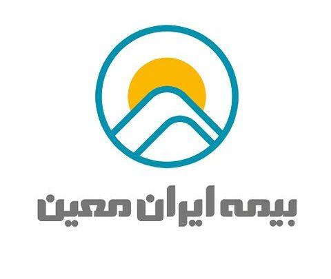 پرداخت خسارت ۲۲ میلیارد ریالی توسط بیمه ایران معین در آبادان
