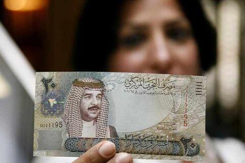 بحرین ۵۰درصد حقوق کارکنان شرکتهای خصوصی را پرداخت میکند