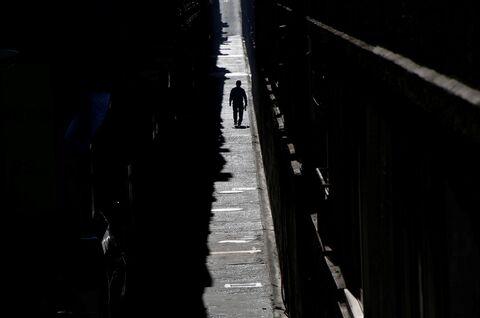 افزایش نرخ بیکاری ژاپن در ماه مه
