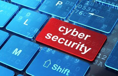 استرالیا برای افزایش امنیت سایبری یک میلیارد دلار هزینه میکند