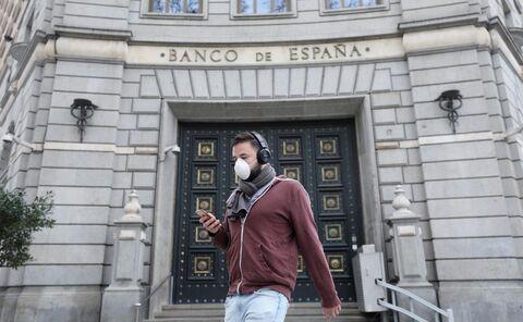 ضرورت اصلاحات اقتصادی اسپانیا برای اجتناب از بدهی سنگین دولتی