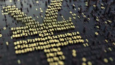 بانک مرکزی ژاپن عملیات آزمایشی یِن دیجیتال را اجرایی میکند