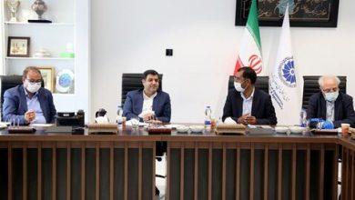 راهاندازی بورس بینالملل در انتظار موافقت شورای عالی بورس