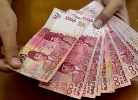اندونزی از طرح ۴۰ میلیارد دلاری خرید اوراق قرضه دولتی رونمایی کرد