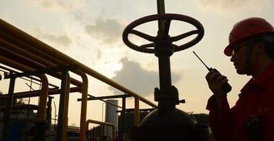 واردات نفت خام چین در ژوئن به رکورد ۱۱.۹۳میلیون بشکه در روز رسید