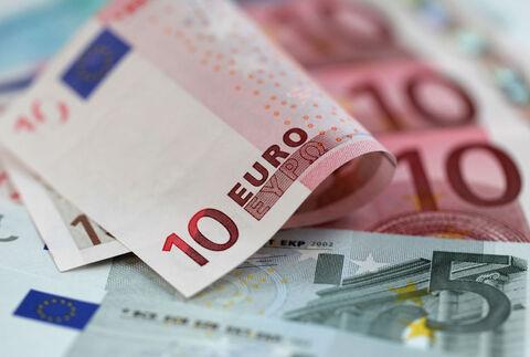 ضرر بیش از۴۰۰میلیارد یورویی وامهای کرونایی در کمین بانکهای اروپا