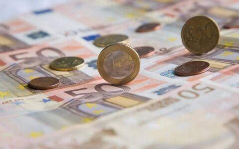 کاهش ۷ تا ۱۰ درصدی رشد اقتصادی یونان در سال ۲۰۲۰