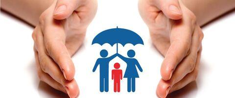 کاهش ۴.۵ درصدی فروش بیمههای زندگی در سالهای ۲۰۲۰ و ۲۰۲۱