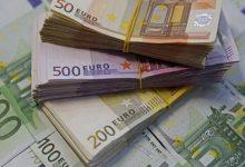 ایالات آلمان به دنبال وام ۹۵ میلیارد یورویی برای مقابله با کرونا