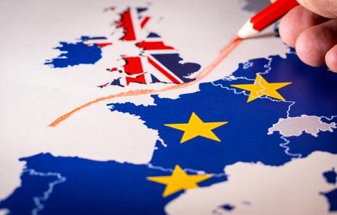 هزینه ۸۹۰میلیون دلاری انگلیس در زیرساختهای مرزی با اتحادیه اروپا