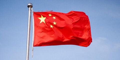 افزایش سقف سرمایهگذاری بورسی برای شرکتهای بیمه چین به ۴۵درصد