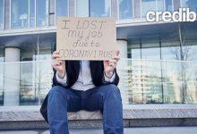نرخ بیکاری هنگکنگ به بالاترین میزان بیش از ۱۵ سال اخیر رسید