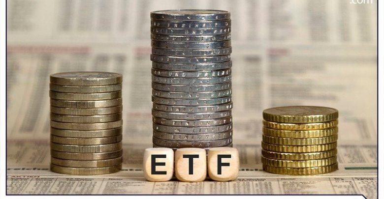 صندوق سرمایه گذاری قابل معامله یا ETF چیست و چه مزایایی دارد؟