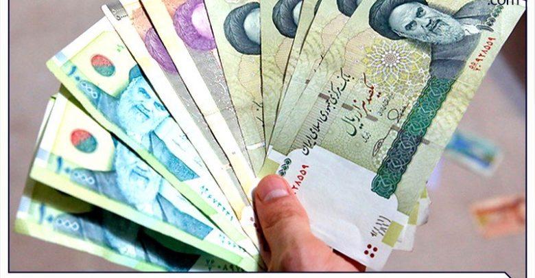واحد پول ایران از ابتدا تاکنون چه تغییراتی داشته است؟