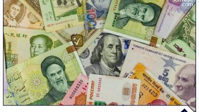 مخترع پول کیست؟