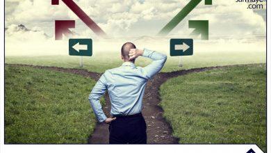 بازار دوطرفه چیست و مزایای آن کدامند؟