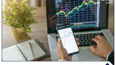 معامله گری چیست؟