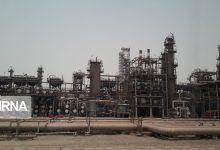 وزارت نفت مکلف به ثبت صندوق «دارا دوم» بود