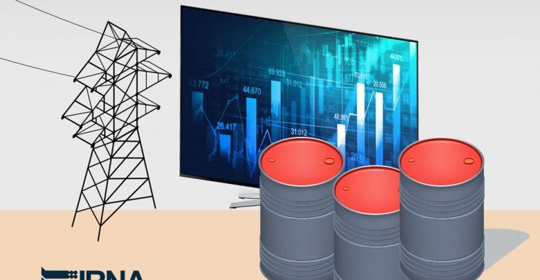رشد معاملات بورس انرژی، نویدبخش رونق در بازار چهارم
