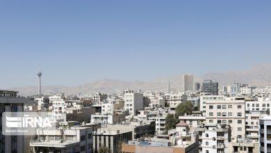 بورس کالا از املاک شهرهای جدید میزبانی میکند