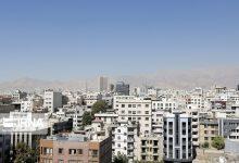مولدسازی داراییهای دولت با عرضه املاک در بورس
