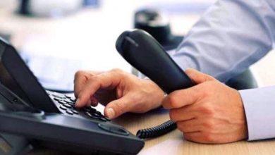 افزایش حق اشتراک تلفن ثابت به تایید وزارت ارتباطات نرسیده است