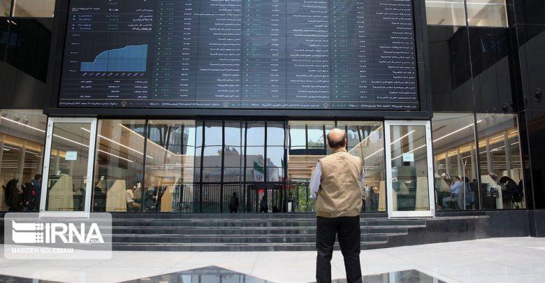 تداوم ورود سرمایههای مردم به بورس با حمایت دولت