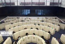 تغییر زمانبندی جلسات معاملاتی بورس از ۲۷ مرداد