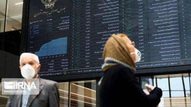 ۹۰ هزار میلیارد تومان نقدینگی وارد بازار بورس شده است