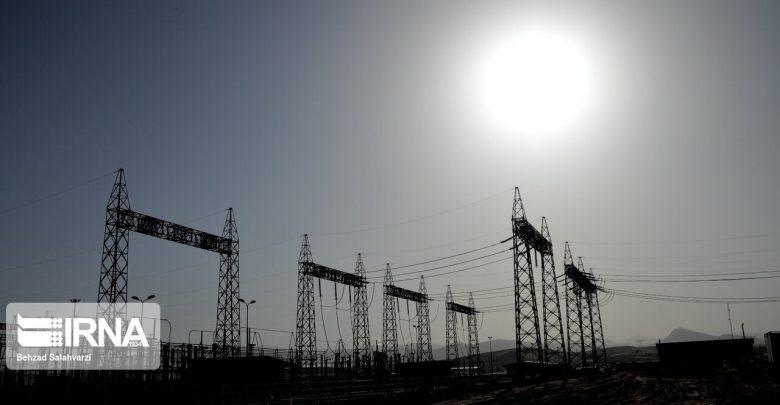 فرصتها و چالشهای شرکتهای نیروگاهی در بورس