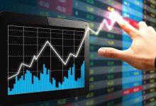 چراغ سبز دولت در بازار سرمایه و چشم انتظاری اراک به تالار بورس