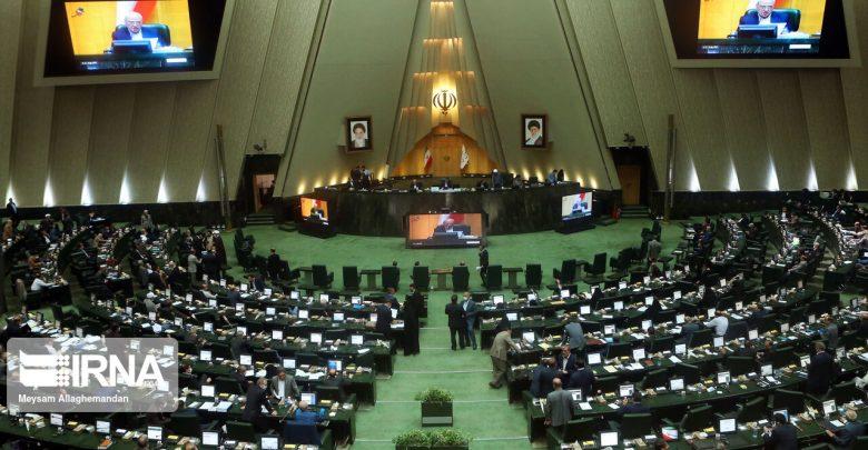 کلیات لایحه افزایش سهم شرکتهای دولتی در بورس تصویب شد