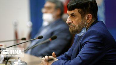 آقا محمدی: باید شرکتهای جدید وارد بازار بورس شوند