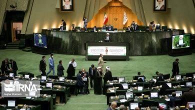 دو فوریت لایحه افزایش سرمایه شرکتهای پذیرفته شده در بورس تصویب شد