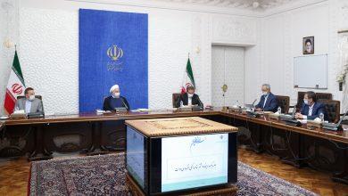 تصویب کلیات طرح فروش داخلی نفت در شورای هماهنگی اقتصادی سران قوا