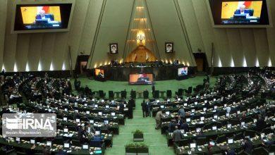 شرایط معافیت مالیاتی شرکتهای پذیرفته شده در بورس مشخص شد