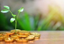 افزایش سقف سرمایهگذاری در سهام صندوقهای با درآمد ثابت