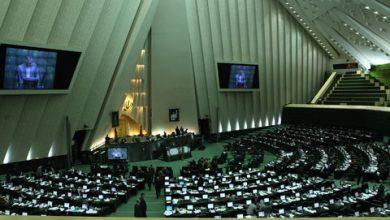 تصویب کلیات و اصلاحات لایحه افزایش سرمایه شرکتهای بورسی در مجلس