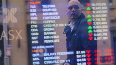 ضرر ۲۱ میلیارد دلاری بزرگترین صندوق مالی جهان به دلیل نوسان بورس