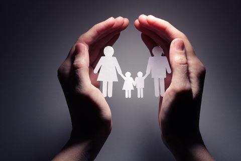 سهم ۴۶.۳ درصدی بیمههای زندگی از حق بیمه تولیدی جهان در سال ۲۰۱۹