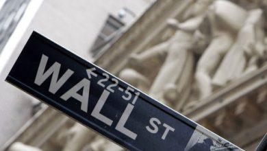 واشنگتن شرکت های چینی را از بورس آمریکا حذف میکند