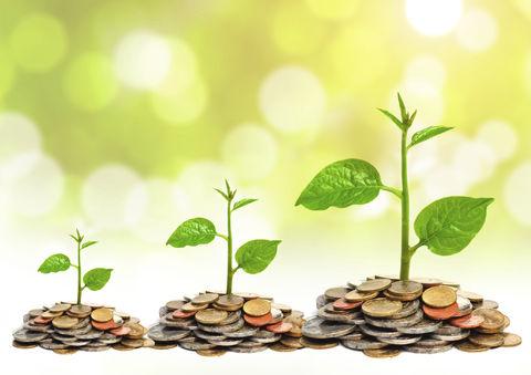 افزایش سرمایه شرکتهای بورسی با تایید شورای عالی بورس