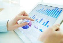 تعییر سامانه معاملاتی بورس تا ۳ ماه آینده / حذف معاملات بعدازظهر