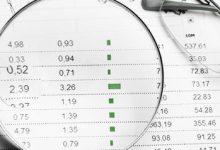 اعلام زمان و جزییات دو عرضه اولیه ۱۲ و ۲۰ درصدی سهام